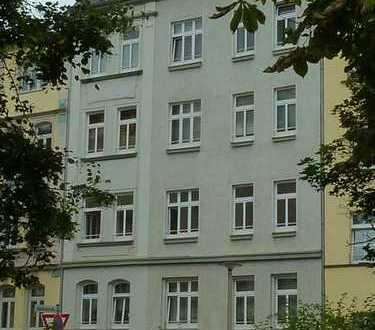 Wohnhaus in 08525 Plauen, Breitscheid Str. 87