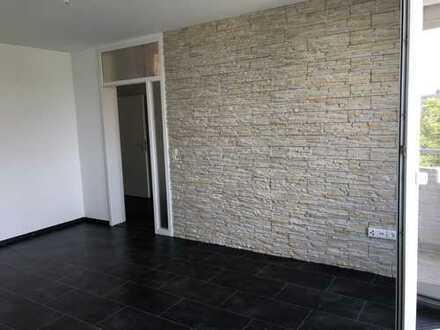 Helle 3-Zimmerwohnung mit Einbauküche in LU-Pfingsweide