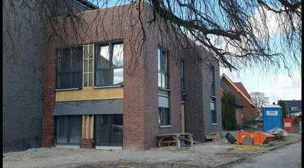 NEU: Reihenendhaus mit Bad en Suite u Dachterasse on Topp