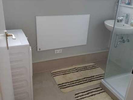 Zimmer in schöner WG mit Garten, nahe HS Gestaltung und Wirtschaft (5)