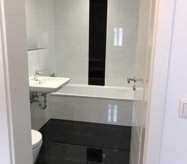 870 €, 85 m², 3 Zimmer