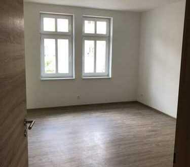 Schöne drei Zimmer Wohnung in Mecklenburg-Strelitz (Kreis), Neustrelitz