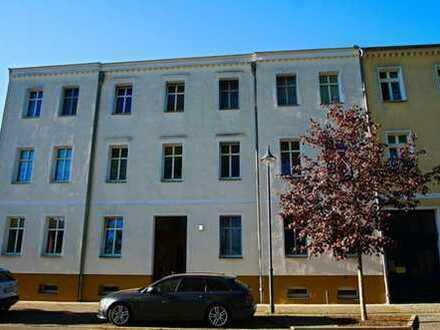 Hauptstadtmakler- Schöne Wohnung in Top Lage
