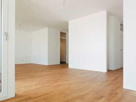 Sa/So Termin! 0172-3261193, Exkusive 3 Zimmer Wohnung, Balkon, Fußbodenheizung, Lift