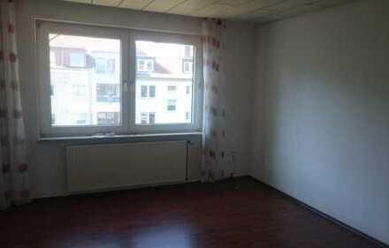 Ansprechende, gepflegte 2-Zimmer-Wohnung zur Miete in Bochum