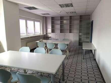 Kleine Büroeinheit in Filderstadt-Plattenhardt zu vermieten
