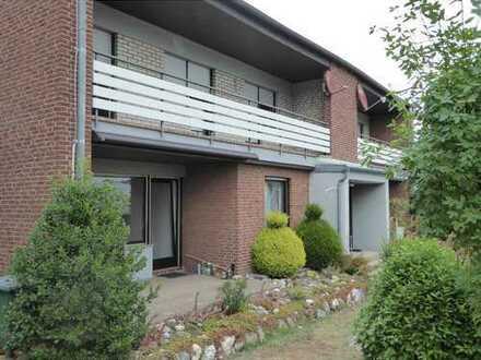 Schönes Haus mit sechs Zimmern, in Kaiserslautern, Innenstadt geeignet für Familie mit 5-6 Personen