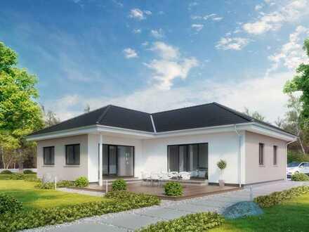 2021 ins Super-Niedrigenergie-Haus + hohe KfW-Förderung ist garantiert!!!