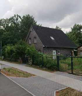 Bild_Einfamilienhaus in idyllischer Lage von Falkensee-Finkenkrug