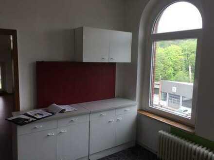4-Zimmer Wohnung Nähe Deilbachtal zu vermieten