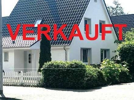 Liebevoll modernisiertes Einfamilienhaus in Oldenburg!
