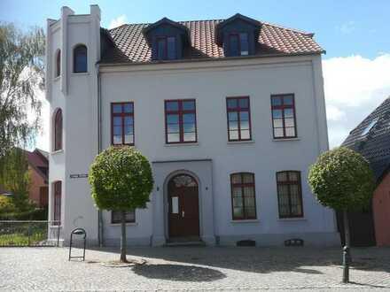 300.0 € - 55.0 m² - 2.0 Zi.