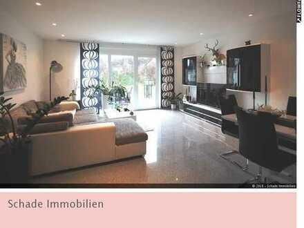 Modernes Einfamilienhaus mit gehobener Ausstattung in 67240 Roxheim