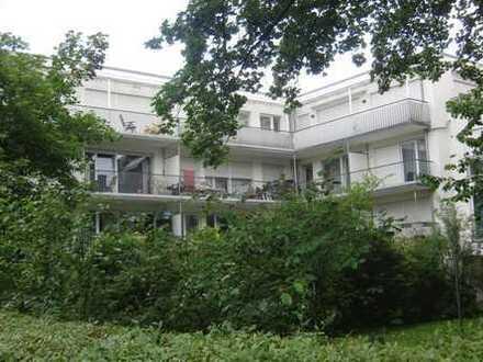 Moderne 4-Zimmer Wohnung in München-Milbertshofen