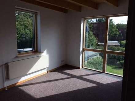 Schöne 4- Zimmer Wohnung in Jübek
