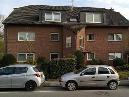 gepflegte ETW im 1 OG. in Top-Lage von Dortmund-Kirchhörde