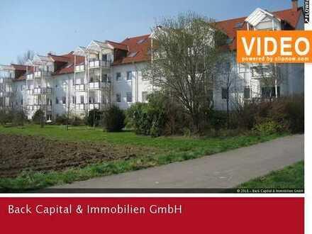Die Alternative zum Haus, 4 Zimmer Maisonette-Wohnung, Ludwigshafen Melm