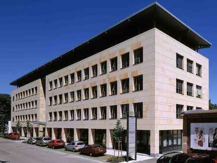 Moderne Bürofläche in Innenstadtnähe