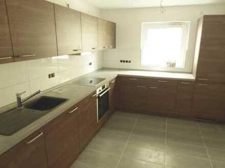 Haus im Haus - 2 getrennte Wohnungen (+ kleine Einliegerwohnung)