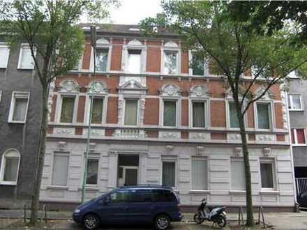 Schöne drei Zimmer Wohnung in Herne, Wanne-Süd
