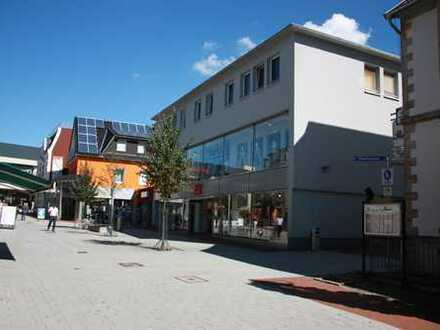 Für Anleger: 2 ZKB in Innenstadtlage (6)