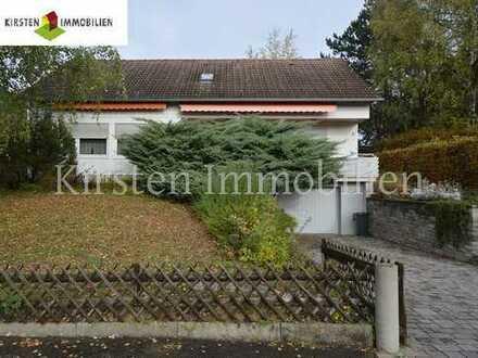 Ihr Wunschhaus in Spitzenlage von Balingen: Heimkommen und Wohlfühlen!