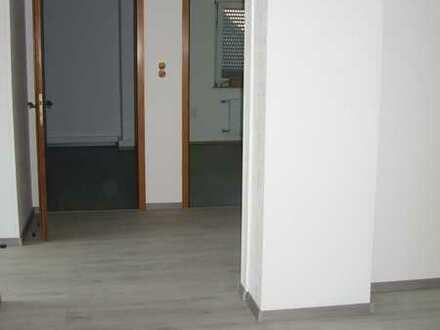 Wuppertal-Cronenberg, 2,5 Zimmer, 94 qm