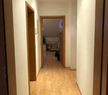 Dellbrück - Helle, moderne 3-Zimmer-Wohnung