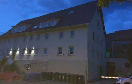 Traumwohnung - Erstbezug nach Kernsanierung - Terrassennutzung - super Lage - modernste Technik