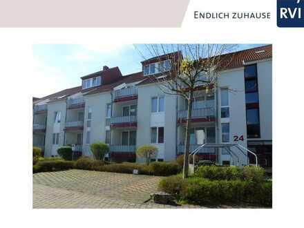 Möblierte Single-Wohnung - Ideal für Studenten - direkt vom Vermieter