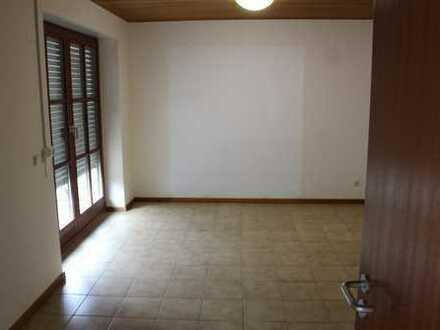 Schöne zwei Zimmer Wohnung in Neuburg-Schrobenhausen (Kreis), Neuburg an der Donau