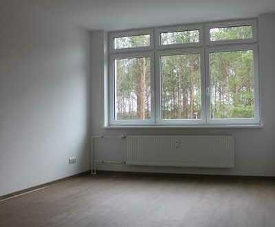 Bild_Schöne 2-Zimmerwohnung mit Balkon auf altem Kasernengelände