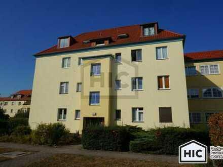 [HIC] Schöne Vermietete Altbauwohnung in Spandau, Falkenhagener Feld!