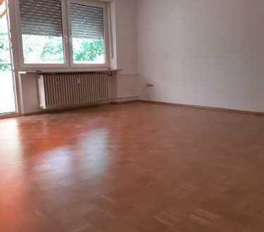 Suche Nachmieter für Großzügige 2-ZKB in Augsburg-Hochzoll