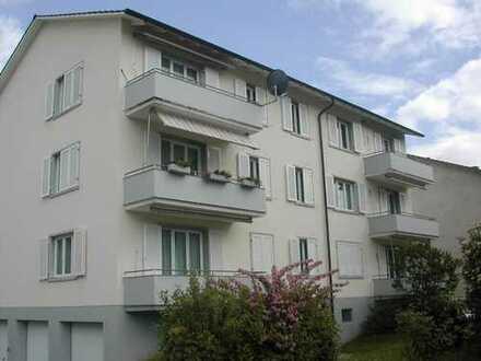 TOP SANIERT:3-Zi-Whg.-Rosenheim (Frei)