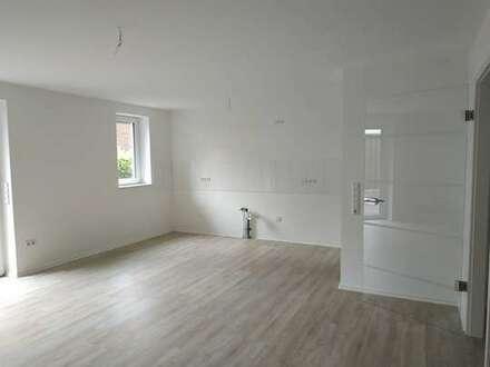 Barrierefreie moderne Wohnung mit exklusiver Ausstattung!