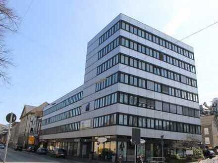 moderne Praxis/Bürofläche in der Siegener Innenstadt