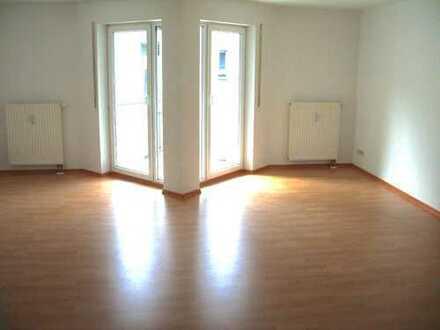 schönes 1-Raum Appartment