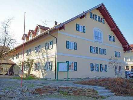 Gepflegte Eigentumswohnung in Kaltental/ Aufkirch