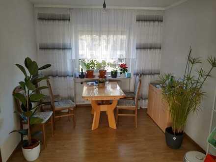 3 Zimmerwohnung zu Vermieten