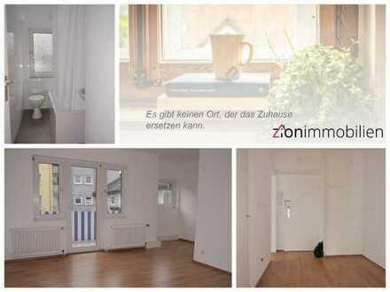 Bitte nur schriftliche Anfragen....Schöne Wohnungen von... ZIONIMMOBILIEN :-)