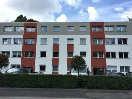 Grunewald - Düsseldorfer Strasse, 3 1/2 Zi.-Wohnung mit Balkon zum 01.02.2019 zu vermieten