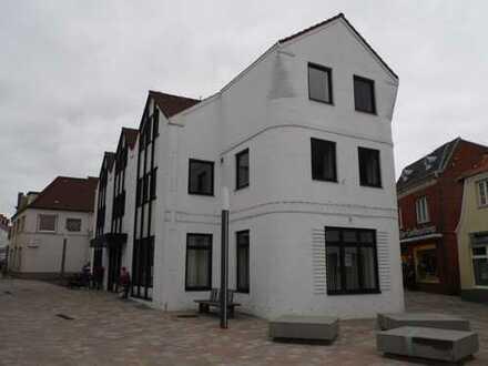 Bürofläche im Zentrum von Meldorf