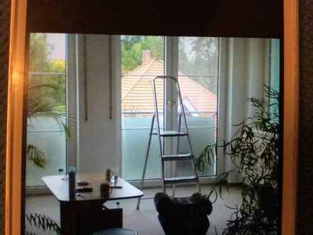 Neuwertige 2-Zimmer-Wohnung mit EBK in Grimma OT Großbothen