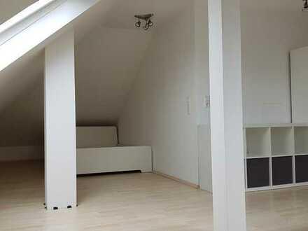 34m2 Zimmer sucht Bewohner/In für 2er Wg