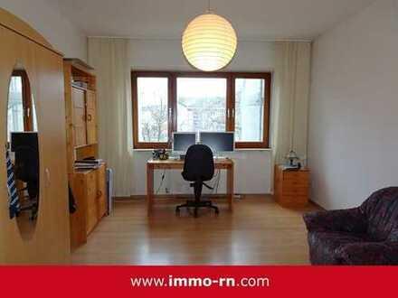 +++ Die perfekte Kapitalanlage: 1 ZKB Wohnung mit Einbauküche in Uninähe +++