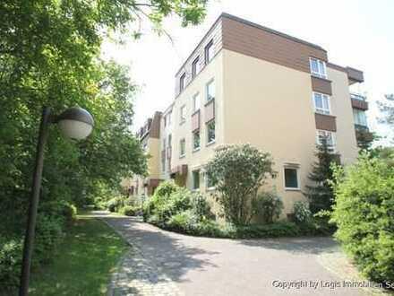 Ihr Schritt zum Eigentum ** Sonnige Drei-Zimmer-Wohnung als Kapitalanlage