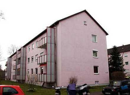 von privat: sonnige und helle 1ZKB mit schöner EBK in ruhiger Lage in beliebtem Wohngebiet in Neusäß