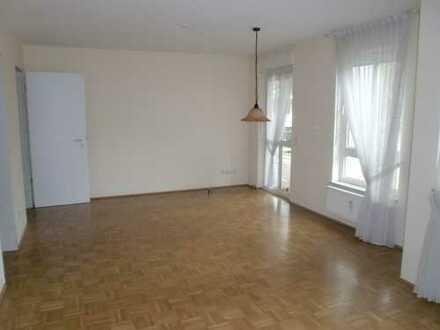 Seniorenwohnung, 3,5-Zimmer mit Balkon und EBK in Dortmund