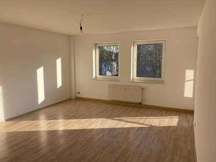 Gepflegte 4-Raum-Wohnung mit Balkon in Aachen / Verlautenheide
